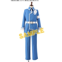 Costume Play - Sword Art Online / Eugeo Size-XL