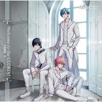 Music - B-Project: Kodou*Ambitious