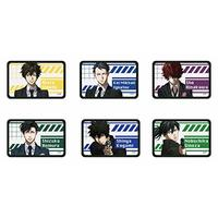 USB Cable - PSYCHO-PASS