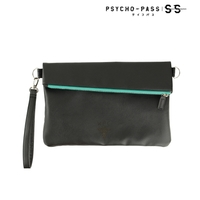 Shoulder Bag - Clutch Bag - PSYCHO-PASS