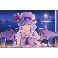 Postcard - Touhou Project / Remilia Scarlet
