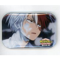 Badge - My Hero Academia / Todoroki Shouto