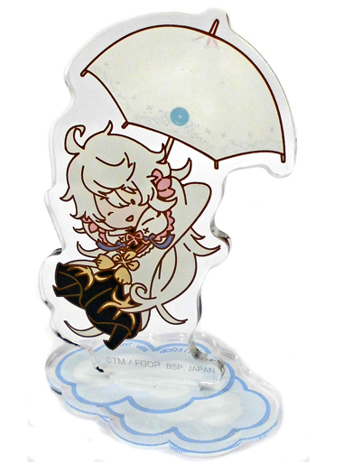 Acrylic stand - Fate/Grand Order / Merlin