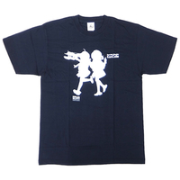 T-shirts - Kantai Collection Size-F