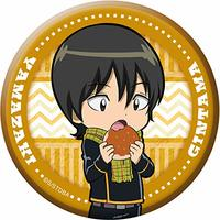 Badge - Gintama