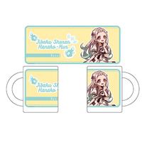 Toilet-bound Hanako-kun Mug Cup Nene Japan Official
