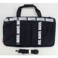 Traveling Bag - MARVEL