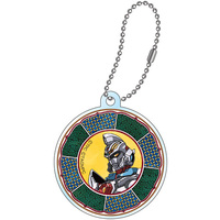 Key Chain - Ultraman Series