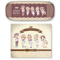 Multi Cloth - Hetalia