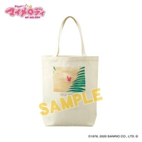 Tote Bag - Onegai My Melody