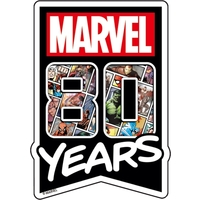 Stickers - MARVEL