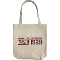 Tote Bag - MARVEL