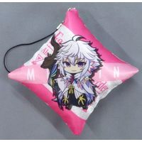 Cushion Strap - Fate/Grand Order / Merlin