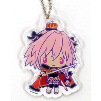 Acrylic Key Chain - Fate/Grand Order / Astolfo (Fate Series)