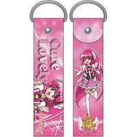 Strap - HappinessCharge Precure! / Cure Lovely