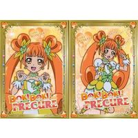 Mini Notebook - Dokidoki! Precure / Cure Rosetta