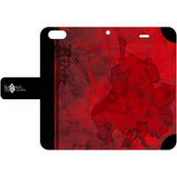 iPhone6 case - Fate/Grand Order / Anne Bonny & Mary Read (Fate Series)