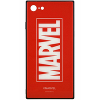 Smartphone Cover - MARVEL