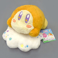 Plushie - Kirby's Dream Land / Waddle Dee