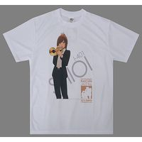 T-shirts - Kantai Collection / I-401 (Kan Colle) Size-F