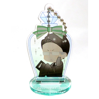 Acrylic stand - Black Butler / William T. Spears