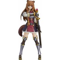 figma - Tate no Yuusha no Nariagari (The Rising of the Shield Hero) / Raphtalia