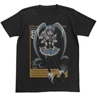 T-shirts - HappinessCharge Precure! / Cure Princess Size-S