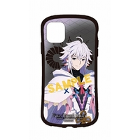 Smartphone Cover - Fate/Grand Order / Merlin