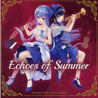 Music - Summer Pockets
