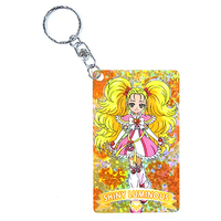 Key Chain - PreCure Series / Shiny Luminous