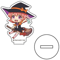 Acrylic stand - King of Prism by Pretty Rhythm / Saionji Leo
