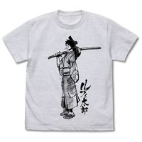 T-shirts - ONE PIECE / Monkey D Luffy Size-S