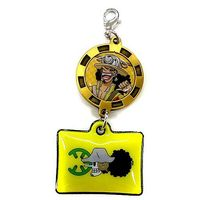 Charm Collection - ONE PIECE / Usopp