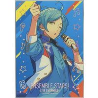 Portrait - Ensemble Stars! / Shinkai Kanata