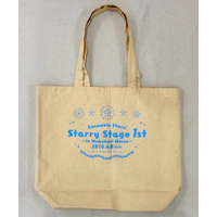 Tote Bag - Ensemble Stars!