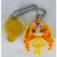 Key Chain - PreCure Series / Cure Muse