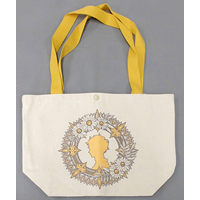 Tote Bag - GRANBLUE FANTASY / Vane