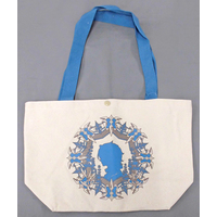 Tote Bag - GRANBLUE FANTASY / Lancelot