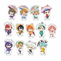 Acrylic stand - King of Prism by Pretty Rhythm