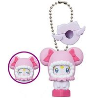 Key Chain - Smile PreCure!