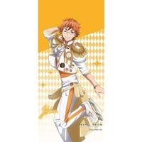 Mini Tapestry - King of Prism by Pretty Rhythm / Juuouin Kakeru