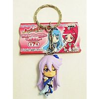 Key Chain - PreCure Series / Cure Moonlight