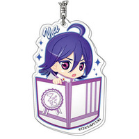 Acrylic Key Chain - King of Prism by Pretty Rhythm / Suzuno Yuu