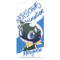 iPhone7 case - Ani-Art - Smartphone Cover - Persona5 / Morgana