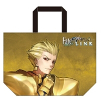 Tote Bag - Fate/EXTELLA / Archer & Gilgamesh