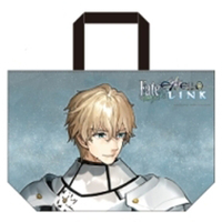 Tote Bag - Fate/EXTELLA / Gawain (Fate Series)