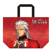 Tote Bag - Fate/EXTELLA / Nameless & Archer
