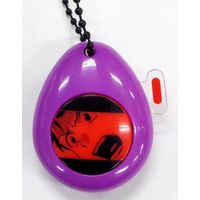 Sound Egg - Evangelion / Ikari Shinji