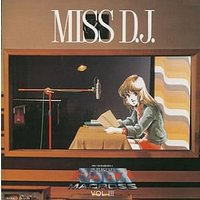 Music - Macross Series / Lynn Minmay