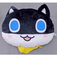 Face Cushion - Persona5 / Morgana